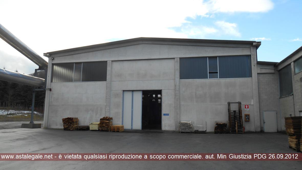 Mallare (SV) Localita' Crosa SNC