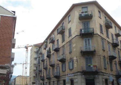 Torino (TO) Via ALESSANDRIA 10