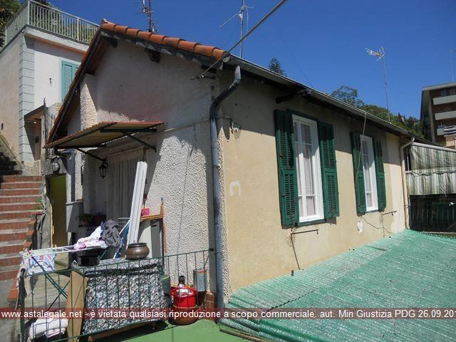 Sanremo (IM) Via Galileo Galilei 529