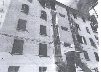 Chieti (CH) Via Grifoni 11