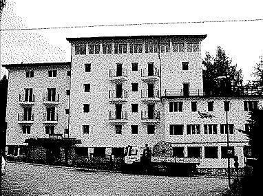 Anteprima foto Trento – L.tà Vaneze