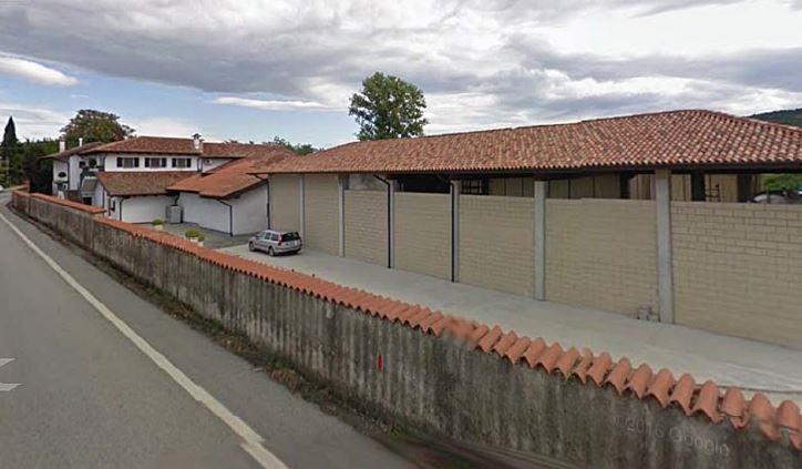 Anteprima foto Farra d'Isonzo (GO)