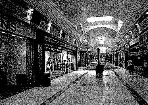 Anteprima foto Macerata (MC) – Centro Commerciale Val Di Chienti