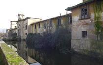 Anteprima foto Cascine di Tavola