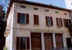 Anteprima foto Invito a manifestare interesse – N.37/2012 R.G. Fall. Tribunale di Lodi